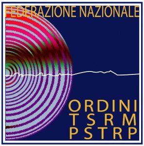 Ordine TSRM PSTRP Cosenza