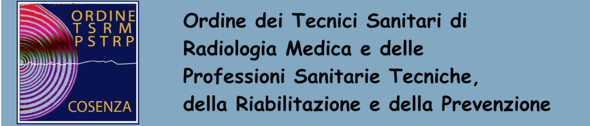 cropped-Banner-tsrm-cambiato.png